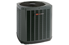 Air Conditioning | Pitcher Air Conditioning Service | Lake Charles, LA | (337) 855-0408